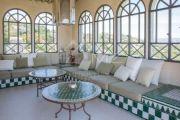 Charmante villa provençale avec vue incroyable - photo3