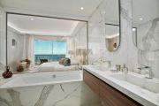 Cannes - Californie - Luxury top floor apartment - photo8