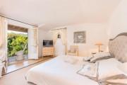 Saint-Tropez - Maison de charme - photo6