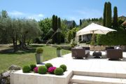 Eygalieres - Wonderful property - photo4