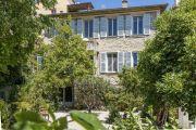 Рядом с Сен-Поль-де-Ванс - Очаровательный дом - photo1