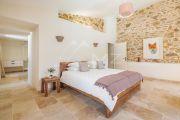 ГРИМО - Прекрасный отремонтированный каменный дом - photo12