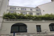 Cannes - Banane - Immeuble d'environ 500m2 - photo12