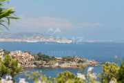 Théoule-sur-Mer - Exceptional property - photo4