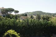 Saint-Tropez Center - Charming apartment - photo2