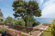 Beaulieu-sur-Mer - Apartment with vast terrace and sea view - photo10