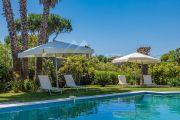 Saint-Tropez - Belle villa proche de la plage - photo2