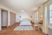 Раматуэль - Бонне Террасе - Очаровательный дом с видом на море - photo7