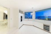 Cannes - Californie - Villa prestigieuse entièrement rénovée - photo17