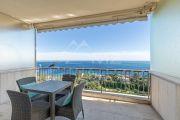 Cannes - Californie - Bel appartement dans une résidence de standing - photo5