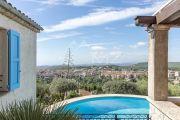 Close to Saint-Paul - Renovated villa with sea views - photo2
