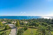 Канны - Калифорни - Панорамный вид на море - photo2