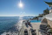 Cannes - Propriété pieds dans l'eau - photo4