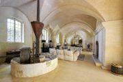 Alpilles - Luxurious bastide from the XVIIIth century - photo7
