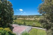 Зеленый Прованс - Недвижимость в доминирующем положении с видом - photo8