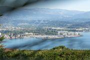 Close to Cannes - Théoule-sur-Mer - Villa with sea view - photo7