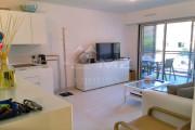 Saint-Tropez centre - Luxurious apartment - photo4