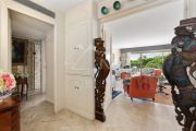 Cannes - Croisette - Apartment with sea view - photo6