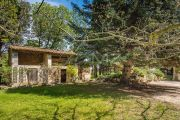 Close to Saint Rémy de Provence - Splendid property - photo11