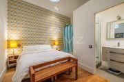 Aix-en-Provence - Appartement de charme - photo7