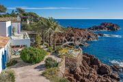 Close to Cannes - Exceptional waterfront property - photo2