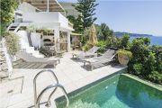Nice - Cap de Nice - Superb waterfront Art Deco property - photo2