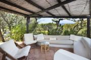 Italy - Porto Cervo - Magnificent detached villa - photo10