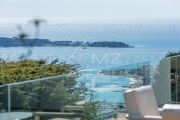Cannes -  Superbe villa contemporaine - photo7
