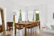 Cap d'Antibes - Superb single storey villa - photo5