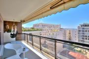 Cannes - Nearby Carlton - Penthouse - photo28