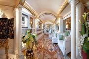 Италия - Рим - Роскошный пентхаус в самом сердце Рима - photo2