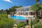 Super Cannes - Vue mer féérique à 180° - photo1