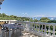 Кап д'Антиб - Прованская вилла под капитальный ремонт - photo6