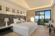 Saint-Tropez  - Très belle Propriété grand luxe - photo16