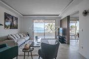 Рокбрюн-Кап-Мартен — Идеальная четырехкомнатная квартира с панорамным видом - photo2