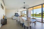 Sainte-Maxime - New villa with sea view - photo4