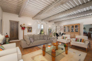 Gordes - Gorgeous stone house with amenities - photo11