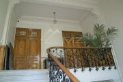 Nice - Parc impérial - Luxurious 5-room apartment in a historic mansion - photo7