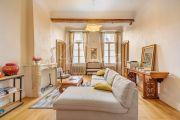 Aix-en-Provence - Appartement de charme - photo1