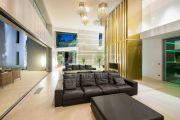 Mougins - Luxurious contemporary villa - photo5