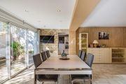Рядом с Люберон - Великолепная недвижимость с панорамным видом - photo7