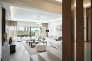 Cannes - Californie - Beautiful apartment in a luxury modern residence - photo3