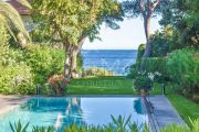 Close to Cannes - Waterfront property - photo4