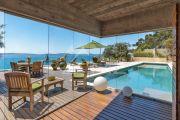 Sanary-sur-Mer - Splendid architect house with an access to the sea - photo3