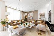 Luxurious Penthouse Carré d'Or 8th Marseille - photo4