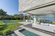 Cap d'Antibes - Contemporary villa close to beaches - photo2