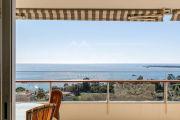 Канны - Калифорни - Квартира с видом на море - photo11