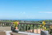 Vence - Provencal villa with wonderful and quiet setting - photo3