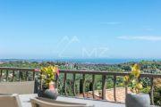 Vence - Villa provençale au calme total - photo3