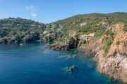 Теуль-сюр-Мер - Редкий объект - Вилла на берегу моря у самой кромки воды - photo3